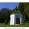 Chapels & Churches