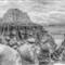 Goblin Valley Panorama_10x4