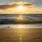 2019-08-22 072552 0012 - Seabrook Beach - 2