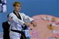 Taekwondo-INM-2012