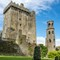 Blarney Castle (1 of 1)