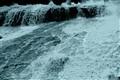 Wilhemina Falls