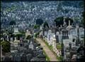 Mt. Zion Cemetery, Brooklyn, NY