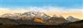 Mount Tapuaenuku