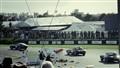 Racing Jaguars
