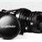 Voigtlander 12mm f/5.6 Cap off