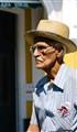 Cuba, Old man