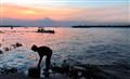 Mighty Mekong