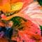 20120531-_DSC1603-3