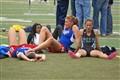 2010 Nevada NIAA Track & Field Championships