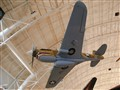 P40E - Kittyhawk