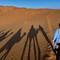 Sahara-3Desert-P_0061A
