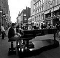 Grand Piano Man