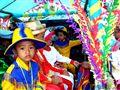 Cilacap parade