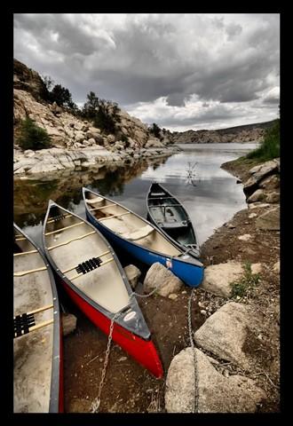 canoehdrsmall.jpg~original