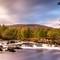 Glen Affric Falls