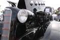 1935 Pontiac