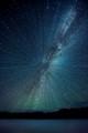 Big Bang.....