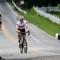 Bike_Race3