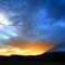 st george sunset-001
