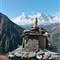 Himalayan Serenity-7763