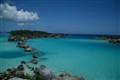 Bermuda's beauty