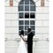 durbanweddingphotographer_DSC4253