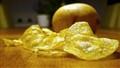 Patato N crisps/chips