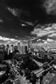 ortigas skyline