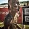 mud race-5