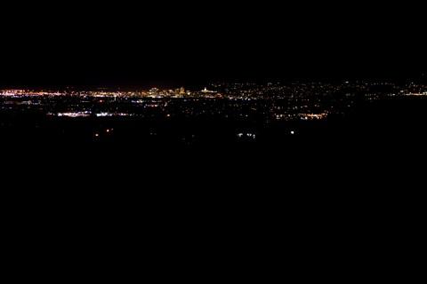 citylights2