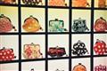 Japanese purses