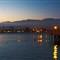Impressions of Santa Barbara