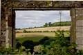 Slindon Folly Framed