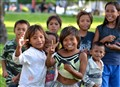 Happiness - Children of General Santos