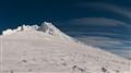 Mt Hood Summit