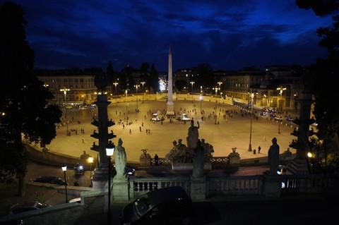 2012.03.21 Rome (3)