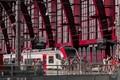 Antwerpen Central-Station