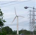 2013-05-23_windturbine