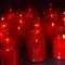 21CANDLESRED