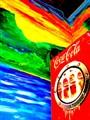 Coca-Colors