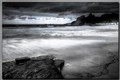 windstorm_arpoador_2