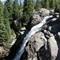 IMG_4032a_Waterfall