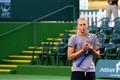 20110306 Maria Sharapova 1