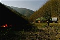 Gaderska valley, Slovakia