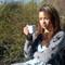 2014-03-16-1200_Edi dsrinking tea