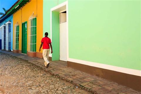 2011_04_Cuba_305