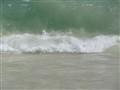 Punta Cana wave