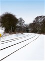 Train Track 1