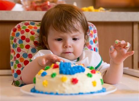 Lyndi 1st Birthday-5151085